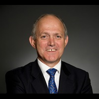 The Trustees | About MPS | Home | Mineworkers' Pension Scheme